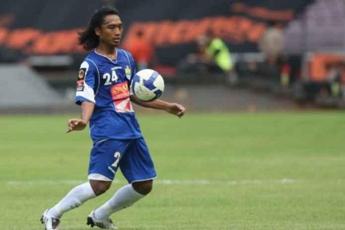 Persib Bandung vs PSM Makassar: Jadi Laga Perpisahan Hariono