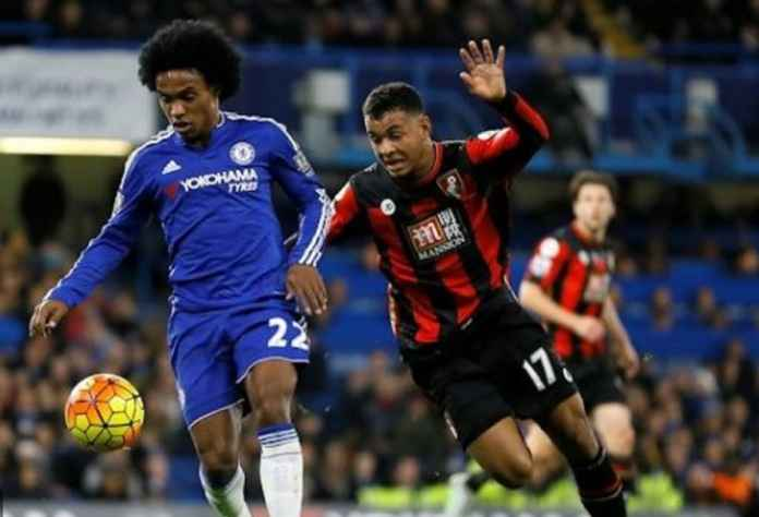 Chelsea vs Bournemouth: Peluang Mainkan Tim yang Menang Kontra Lille