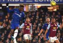 Frank Lampard Puji Pengaruh Pemain Muda Chelsea Saat Kalahkan Aston Villa