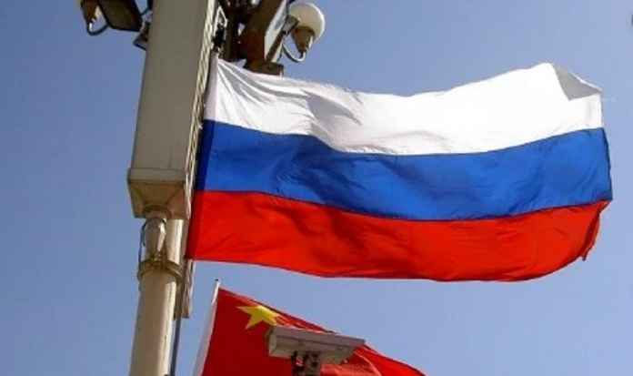 Timnas Rusia Dilarang Berlaga di Piala Dunia 2022 Gegara Kasus Doping