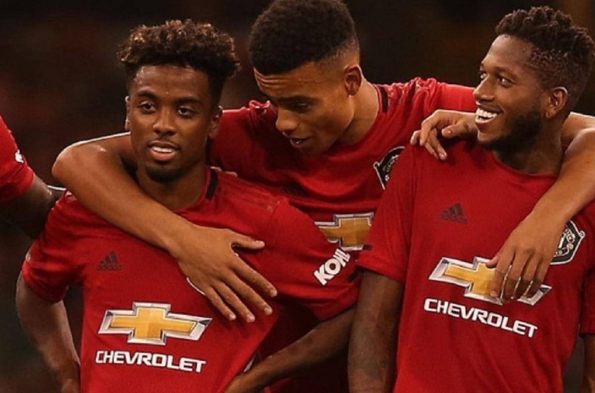 Barcelona Bidik Pemain Muda Manchester United Gilabola