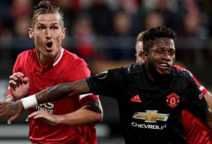 Prediksi Manchester United vs AZ Alkmaar, Liga Europa 13 Desember 2019