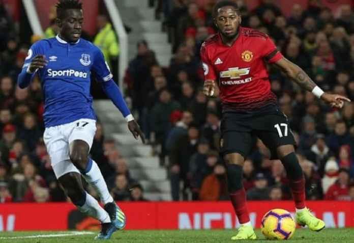 Prediksi Manchester United vs Everton, Liga Inggris 15 Desember 2019