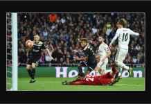 Menebak Lawan Real Madrid di Liga Champions Babak 16 Besar
