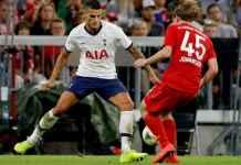 Prediksi Bayern Munchen vs Tottenham Hotspur, Liga Champions 12 Desember 2019