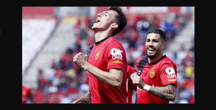 Klub Liga Champions Kalah 4-1 Oleh Tim Degradasi La Liga