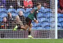 Pikirkan Musim Depan, Man City Siap Datangkan Bintang Aston Villa