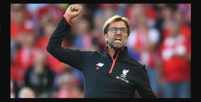 Jurgen Klopp: Jadwal Piala Afrika Berimbas Buruk Pada Liverpool