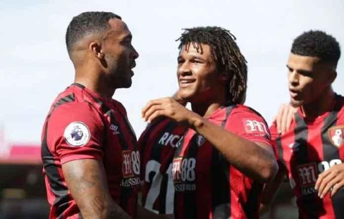 Chelsea Tak Minat Lagi Datangkan Eks Pemainnya dari Bournemouth