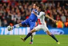Frank Lampard Buka Pintu Chelsea Datangkan Edinson Cavani