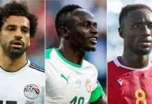 Liverpool Siap-siap Kehilangan Tiga Andalannya di Awal Tahun Depan