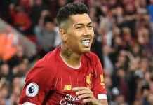 Roberto Firmino Sebut Syarat Liverpool Juara Musim Ini