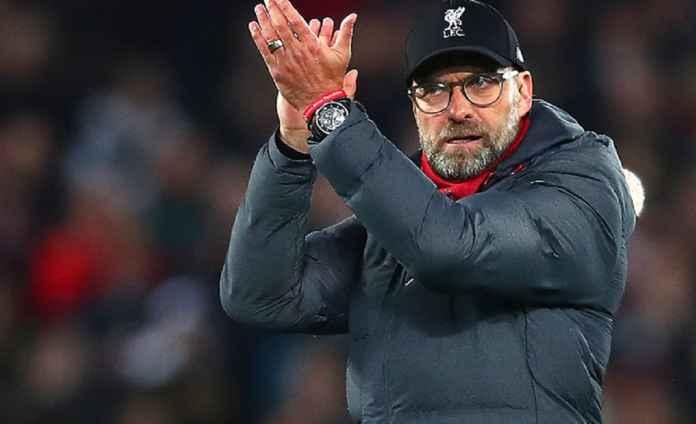 Liverpool Berpeluang Pecahkan Rekor di Kandang West Ham
