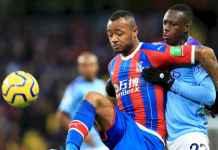 Manchester City Masih Terjaga Walau Kesulitan Lewati Liverpool