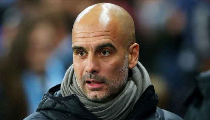 Pep Guardiola Sarankan Penghapusan Laga Replay Piala FA