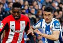 Pemain Athletic Bilbao Mengaku Dapat Cemoohan Rasial