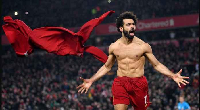 Gelar Juara Liverpool Ditentukan di Everton 14 Maret atau Man City 4 April