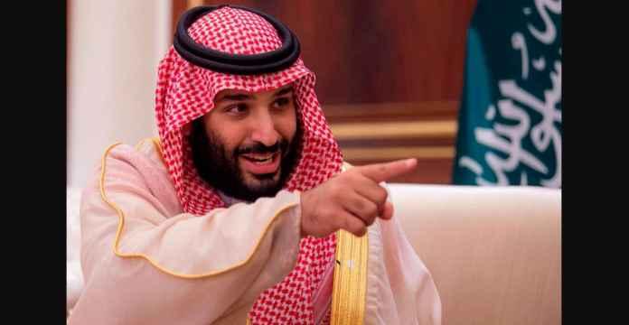 Arab Saudi Datang, Tim Liga Inggris Cuan Rp 3,6 Trilyun Dalam 12 Tahun