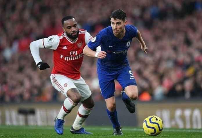 Prediksi Chelsea vs Arsenal, Liga Inggris 22 Januari 2020