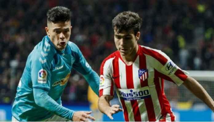 Prediksi Cultural Leonesa vs Atletico Madrid, Copa del Rey 24 Januari 2020