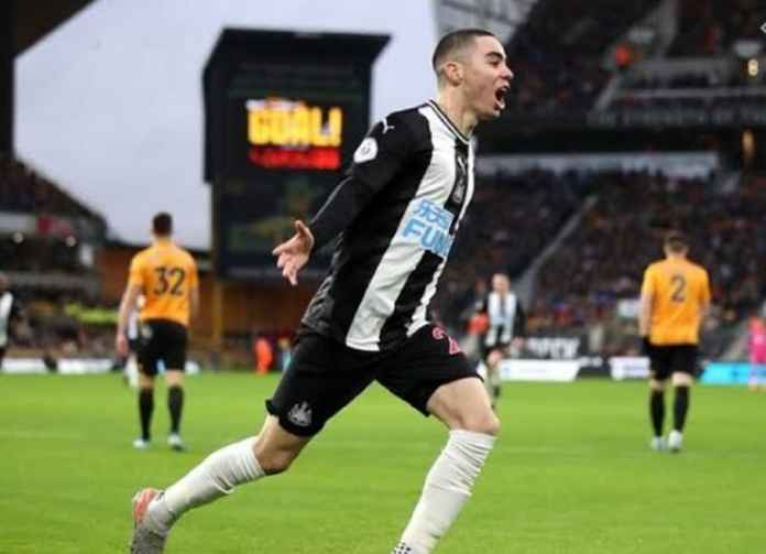 Prediksi Newcastle United vs Oxford United, Piala FA 25 Januari 2020