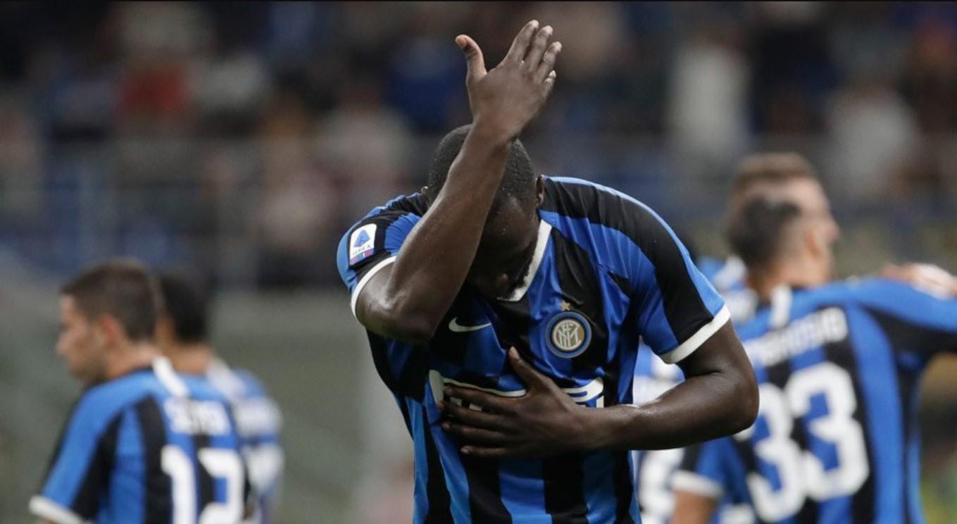 Prediksi Inter Milan vs Atalanta, Liga Italia 12 Januari ...