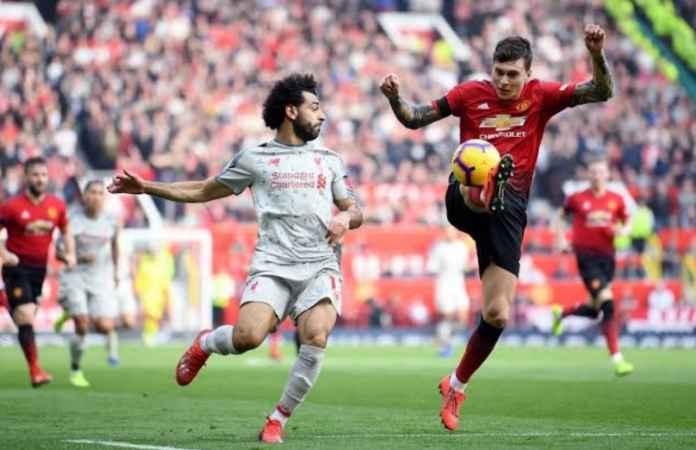 Prediksi Liverpool vs Manchester United, Liga Inggris 19 Januari 2020