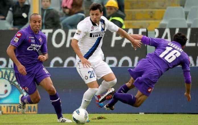 Prediksi Inter Milan vs Fiorentina, Coppa Italia 30 Januari 2020