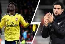 Mikel Arteta Kembalikan Filosofi Arsenal