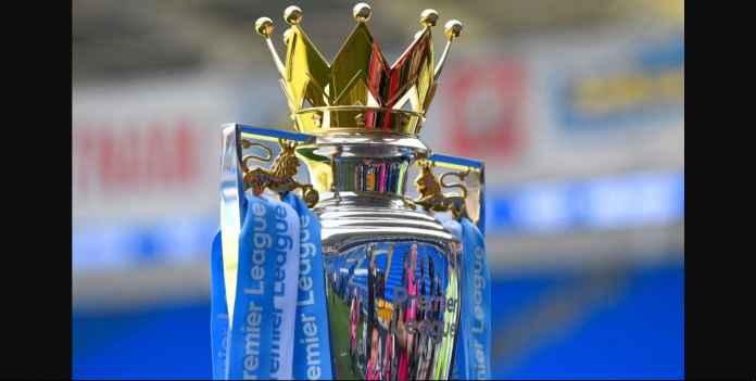 Tim Kedua Tersukses Liga Inggris Setelah Liverpool Sejak 14 Desember