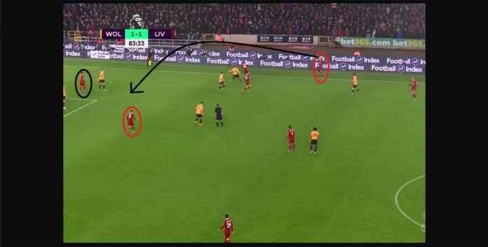 Liverpool Ditertawakan 2 Tahun Lalu Pekerjakan Spesialis Ini, Siapa Dia?