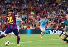 Jadwal Mulai Sulit, Barcelona Enggan Terpeleset Lawan Eibar