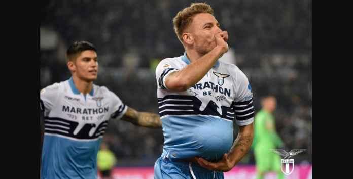 Prediksi Parma vs Lazio, Liga Italia 10 Februari 2020