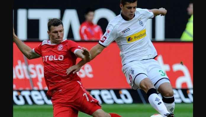 Prediksi Duesseldorf vs Moenchengladbach, Liga Jerman, 16 Februari 2020