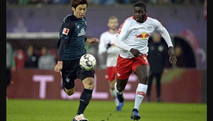 Prediksi RB Leipzig vs Werder Bremen, Liga Jerman 15 Februari 2020