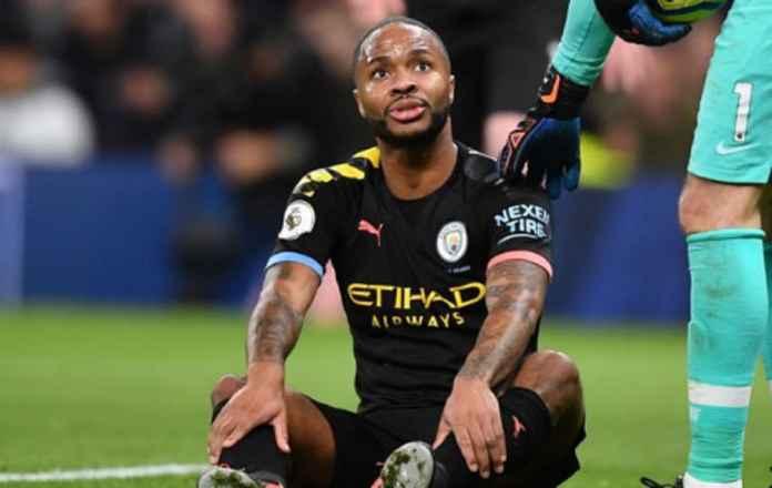 Manchester City Dapat Dorongan Besar Jelang Hadapi Real Madrid