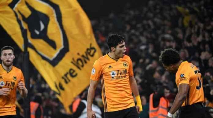 Wolves Wanti-wanti Suporter yang Ikut Tandang ke Espanyol