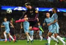 Messi Cocok di Liga Inggris Jika Dia Tinggalkan Barcelona, Kata Kaka