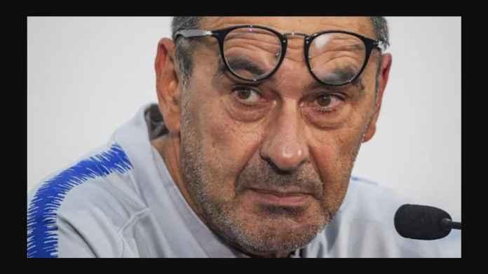 Pertumbuhan Juventus Terhenti Tiga Minggu Terakhir, Entah Kenapa