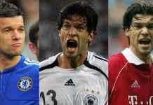 Ballack Prediksi Hasil Chelsea vs Bayern Munchen di Liga Champions