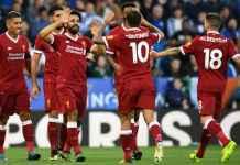 Tinggalkan Liverpool Demi Trofi, Pemain Ini Mungkin Kembali ke Anfield