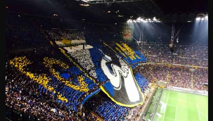 Coronavirus di Milan dan Badai di Manchester Rugikan Bola Akhir Pekan Ini