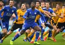 Prediksi Wolves vs Leicester City, Liga Inggris 15 Februari 2020
