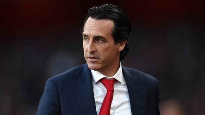 Ian Wright : Unai Emery Terlalu Berkhayal Dan Buruk Latih Arsenal