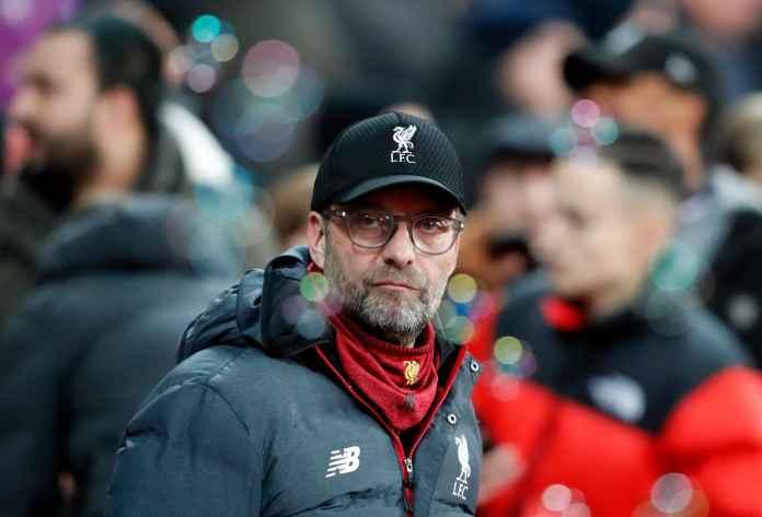 David Moyes Beri Peringatan untuk Liverpool, Ada Apa?