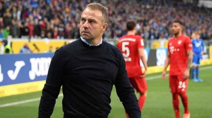 Hoffenheim vs Bayern Munchen Perlihatkan Kemunafikan Liga Jerman