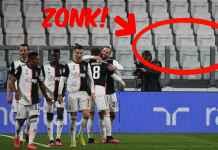 Hasil Juventus vs Inter Milan di Derby DItalia Liga Italia