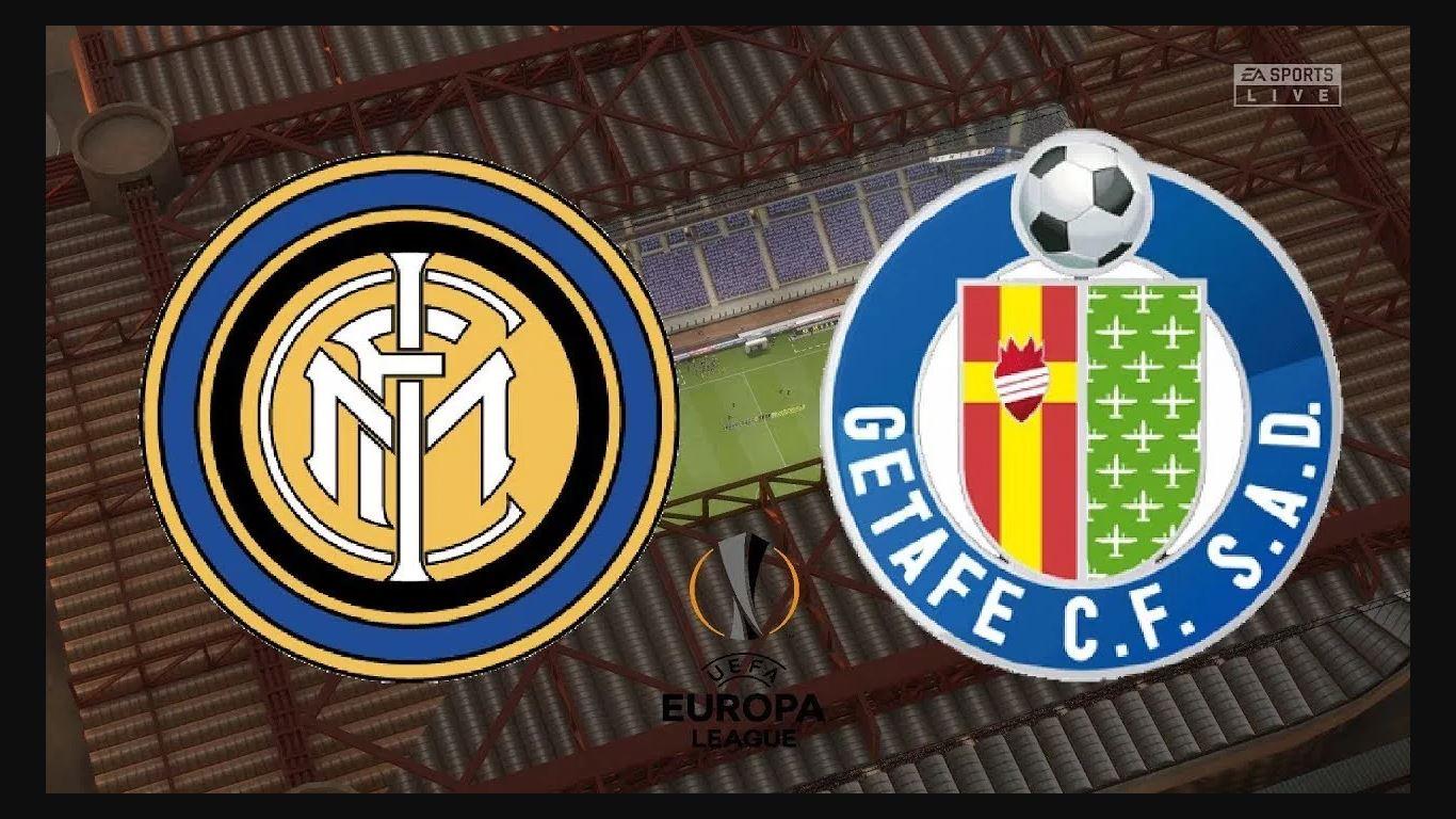 Prediksi Inter Milan vs Getafe, Liga Europa 13 Maret 2020 ...