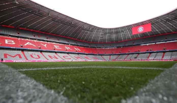 Chelsea Laris Manis Jual Tiket, Laga vs Bayern Munchen Malah Tertutup