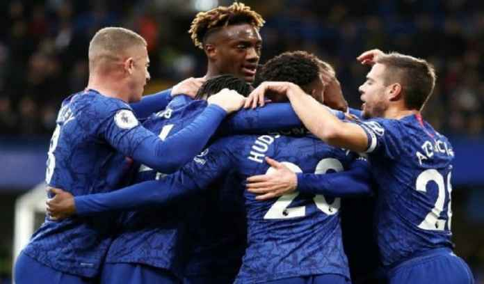 Chelsea Mainkan Lineup Ini Musim Depan, Plus Tiga Pemain Baru